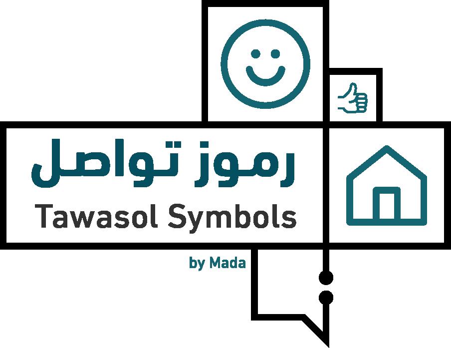 Tawasol Symbols