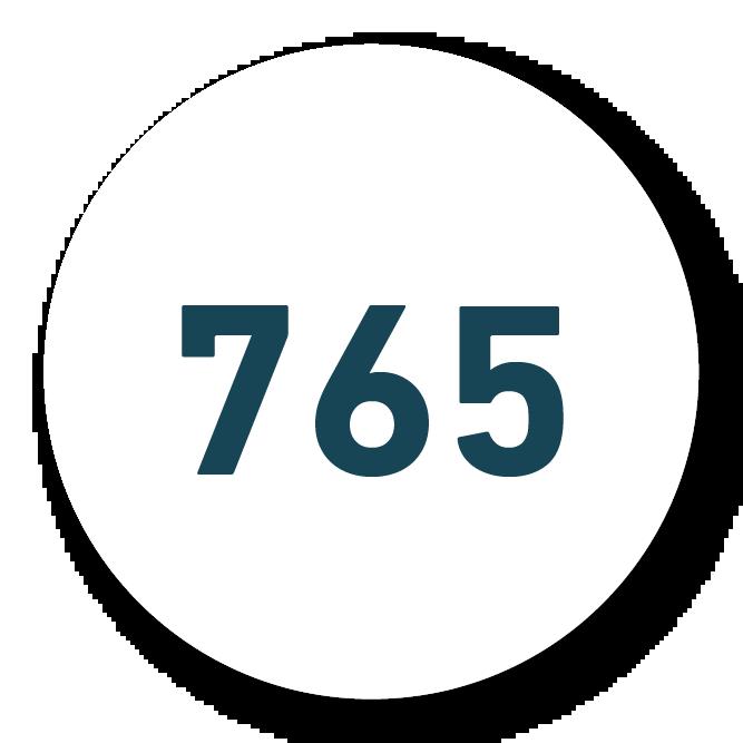 Total 2D Tawasol Symbols